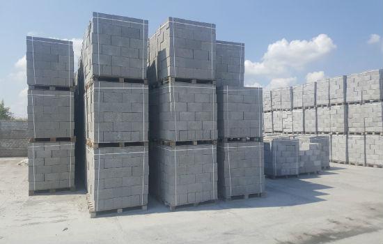 Керамзитобетон блоки белгород цена ремонтная смесь по бетону купить