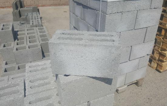 Цена керамзитобетона белгород транспортный бетон